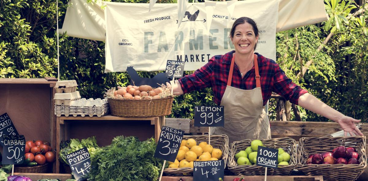 farmers market1200